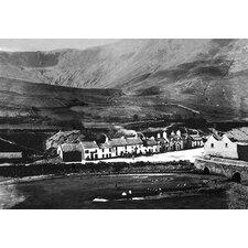 'Galway, Ireland' Photographic Print