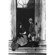 'Gentry - Ireland' Photographic Print