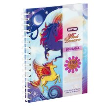 Wind Dancers Journal