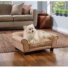 Sydney Sofa Dog Bed
