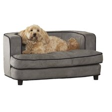 Cliff Dog Bed