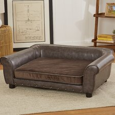 Spencer Dog Sofa