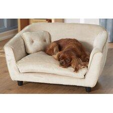 Astro Sofa Dog Bed