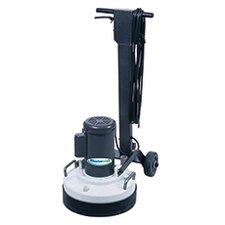 4 Gallon 3 Peak HP Multi-Purpose Dry Floor Surface Machine Dry Vacuum