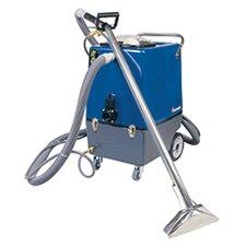 12 Gallon 1.3 Peak HP Rebel Box Extractor Wet / Dry Vacuum