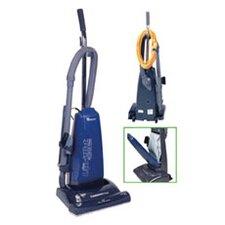 HEPA Filter Carpet Vacuum