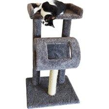 "42"" Premier Climber Cat Tree"