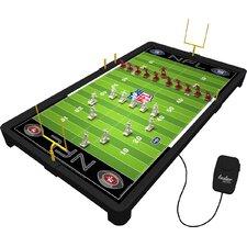 85 Piece NFL Electric Football Set