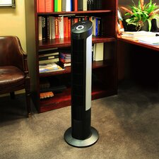 "UltraSlimline 40.1"" Oscillating Tower Fan"