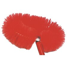Cobweb Duster with Interchange Fitting (Set of 2)