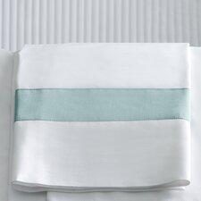 Orlo Pillowcase (Set of 2)