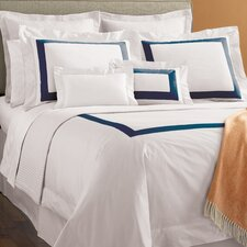 Orlo Duvet Cover Collection