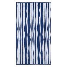 Ridges Beach Towel