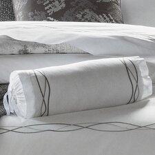 Cade Bolster Pillow