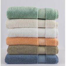 Amira Fingertip Towel