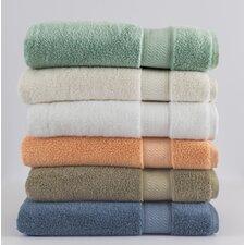 Amira Bath Towel