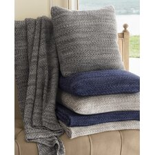 Orino Cotton Throw