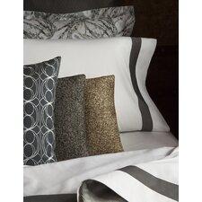 Nissa Lumbar Pillow