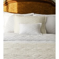 Franca Quilted Sham