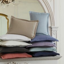 Favo Coverlet Collection