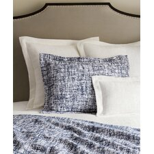 Lando Coverlet Collection