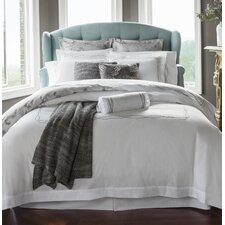 Cade Duvet Cover Collection