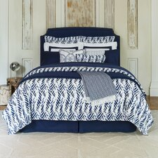 Madsen Duvet Cover Collection
