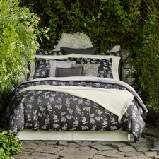 Miana Duvet Cover Collection