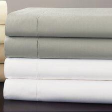 Fiona Egyptian Pillowcase (Set of 2)