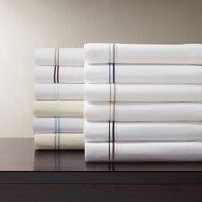 Grande Hotel 200 Thread Count Sheet Set