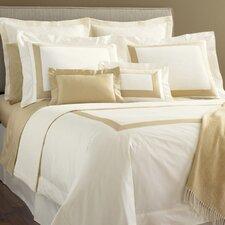 Orlo Egyptian Pillowcase (Set of 2)