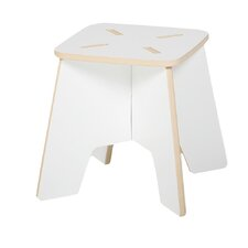 Kids Sprout Stool (Set of 2)