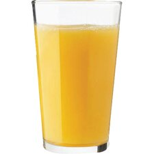 Preston 11 oz. Juice Glass (Set of 4)