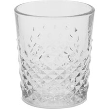 Perfect 12 Oz. Scotch Glass (Set of 4)