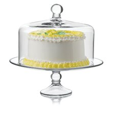 Selene 2 Piece Cake Stand