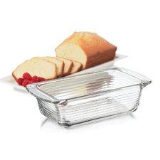 Loaf Dish