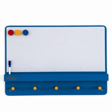 "Magnetic 2' x 1' 3"" Memo Board"
