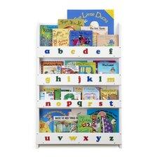 Kid's Bookcase