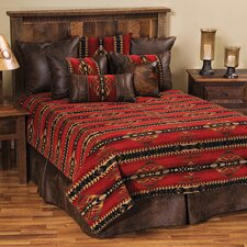 Gallop Basic Bedding Collection