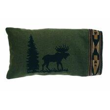Moose I Sham