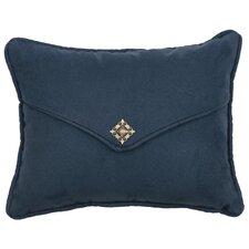 Redrock Canyon Lumbar Pillow