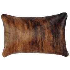 Stampede Fabric Lumbar Pillow
