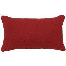 Naveen Mix & Match Accent Pillow