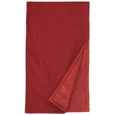 Naveen Mix & Match Bed Scarf