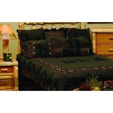 Moose I Bedspread Collection