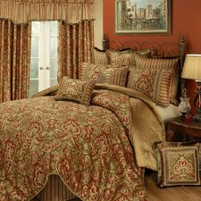 Botticelli Bedding Collection