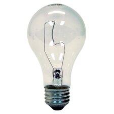 60W Light Bulb (Pack of 2)