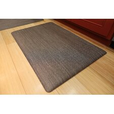 Sleek Boutique Mat