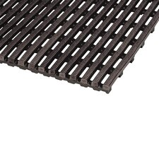 World's Best Barefoot Doormat