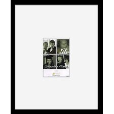 Life's Great Moments Signature Picture Frame